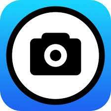 Smart PDF Scanner Pro App for iPhone Was $4.99 Now FREE