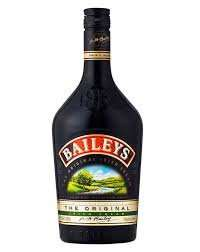 Baileys at costco for £12.00 1L bottle
