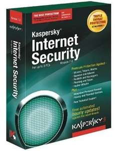 Free Kaspersky license for one year for android mobile. Vietnamese promotion.