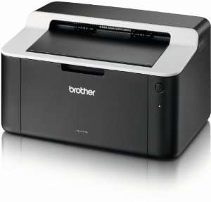 Brother HL-1112 Laser Printer online @ Staples [£39.98 Free Delivery to home or nearest store]