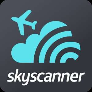 LONDON STANSTED TO LOURDES (ONLY TWO HOURS JOURNEY) @ SkyScanner