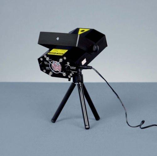 Christmas Premier Laser Light Projector  - £29.48 inc P&P. Was £69.95 plus deliver last year. - Longacres Garden Centre/  Amazon