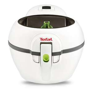 Save £70 on the Actifry Mini £99.99 @ Home & cook