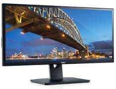 "Dell U2913WM 29"" Panoramic Ultrawide LED Monitor £274.74 @ Itcsales"