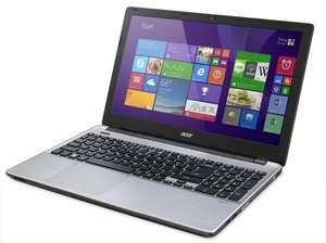 Acer Laptop i5 1.7ghz cpu, 2gb nvidia 840m gpu, 6gb ram, 1tb hdd £499.97 @ saveonlaptops