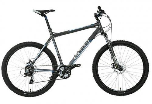 Carrera Vengeance Mens Mountain Bike 2015 £249.00 @ Halfords