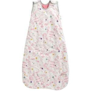 Baby Joule 2.5 tog sleeping bag £13.95 at PreciousLittleOne