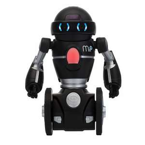 MIP Robot, £49.99 (£83 on Amazon) @ The Entertainer (ToyShop) Online only
