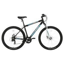 "Halfords - Indi Kaisa 27.5"" Mountain Bike 2015 - £159.00"