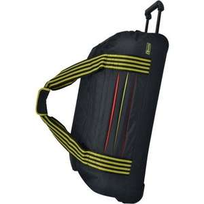Antler Revelation Large Holdall Trolley Bag £10 @ revelationluggage Instore Freeport Talke