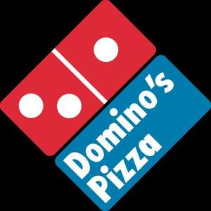 Dominos Pizza 'Glitch?' - Online Store Specific - 2 Large Pizzas for £16.99 or 2 Medium Pizzas Everyday (Delivered) for