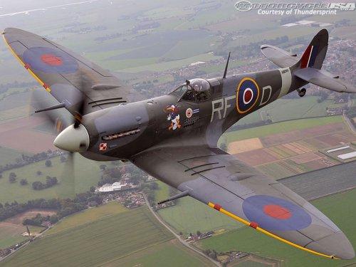 Airfix Starter Sets £4.99 @ Aldi