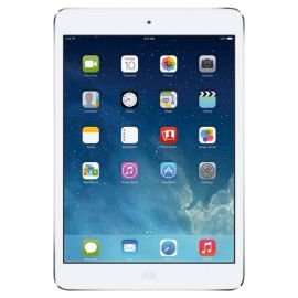 Ipad Mini Black/White £179 at tesco direct (Using code)
