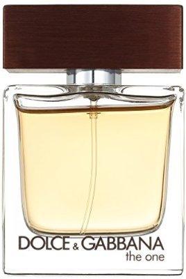Dolce and Gabanna for Men One Eau de Toilette for Men - 50 ml £25.12 @ Amazon / Online Beauty Buys