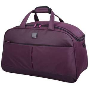 Debenhams 70% OFF TRIPP luggage sale, starting from £10+Del