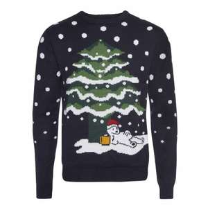 Primark Christmas Jumpers half price