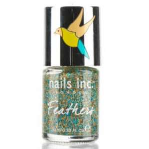 Nails inc nail polish for £3.99 at Tk Maxx!!!