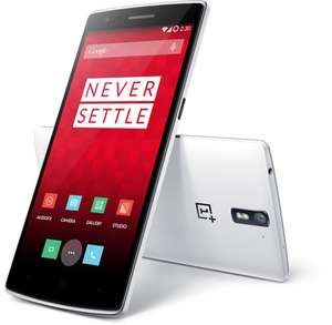 OnePlus One - No invite needed - £229