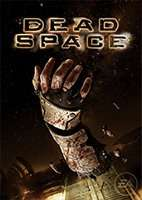 Dead Space - FREE - Origin (EA Store)