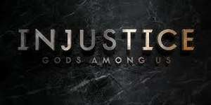 Injustice: Gods Among Us - Ultimate Edition (Steam) £2.81 @ Greenman Gaming (Using Code)