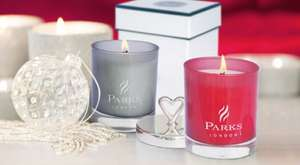 Parks Candles Sale on Achica - from £12 (up to 70% off)