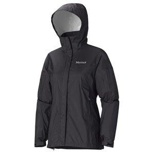 Marmot Womens PreCip Jacket £49.99 rrp £85.00 @ Gaynor Sports