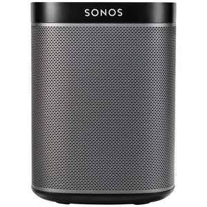Sonos Play 1 £30 off now £139 at Very.co.uk