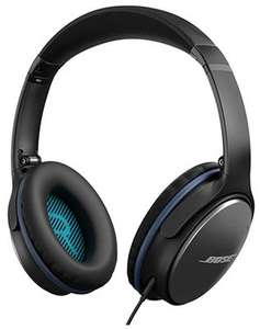 Bose qc25 headphones £224 @ thomann