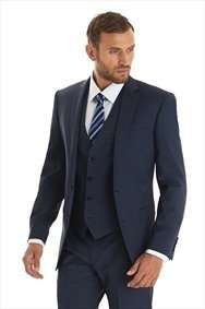 Moss Bros suits sale from £39 (possible discount code use too)