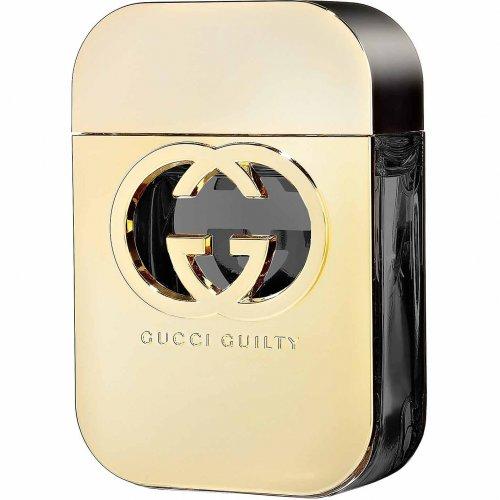 Gucci Guilty Intense Femme Eau de Parfum 50ml £31.01 @ Amazon