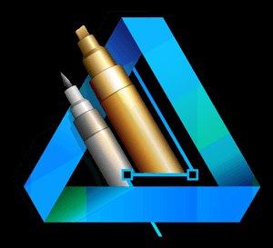 20% off - Affinity Designer - Mac App Store - £27.99