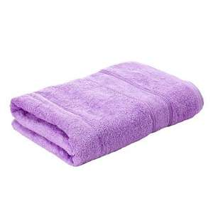 Exotic Crush Towel Collection--£5.99 @ Dunelm