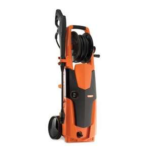 Vax pressure washer 2500W £100 off. £79.99 @ Vax