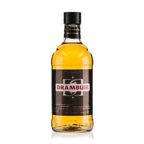 Drambuie - Morrisons £16