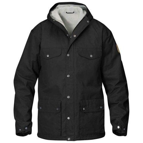 Fjallraven Greenland Winter Jacket £197.99 @  LD