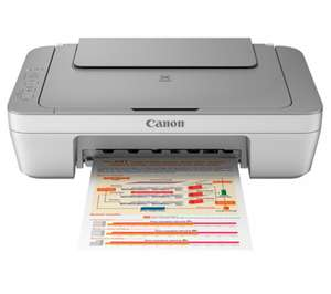 Canon Pixma MG2450 Printer £25.00 @ Tesco / Ebay