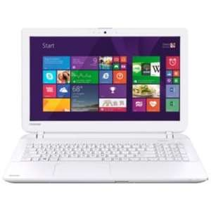 Toshiba L50-B-1N8 15.6 Inch Ci3 Processor 4GB 1TB Laptop.  @ argos reduced to  £279.99