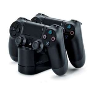 Sony PS4 Dual Shock Charging Unit - £24.99 at Argos