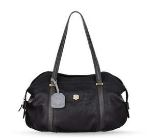 Celina Shoulder Bag £21.25 @ Nica