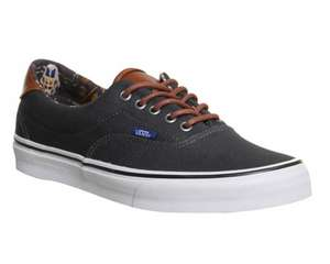 Vans Shoes Brand New £28.00, Various @ Ebay / Office Shoes