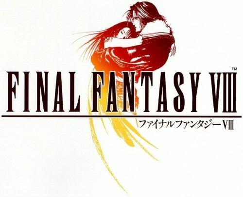 FINAL FANTASY VIII (Steam) £4.99 @ Humble Store