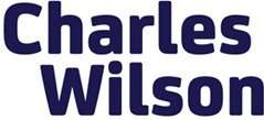 50% off all knitwear @ Charles Wilson