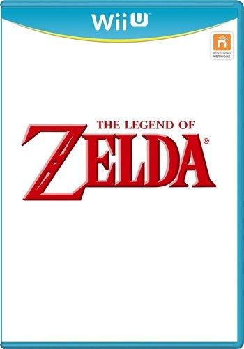 The Legend of Zelda (Wii U) £35.81 Delivered @ VideoGameBox (Using Code/£1 Reward Points)