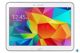 Samsung Galaxy Tab 4 7 inch £119 @ Tesco