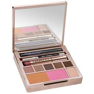 Urban Decay On The Run Set only £31.45 on John Lewis website!!