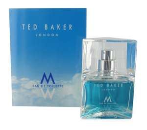 Ted Baker M EDTI spray 30ml £9.99 @ Amazon/ PremiumBrands-4-Less