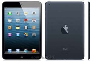 iPad Mini 2 16GB £209.99 @ Ebay digilanduk