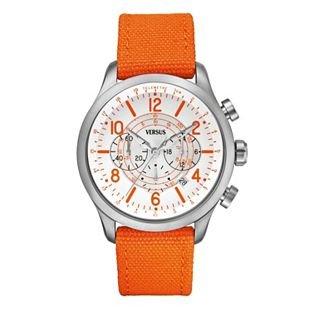 Versus Versace Men's Soho Watch - Various Colours (Less Than Half Price) - £91.99 @ Argos