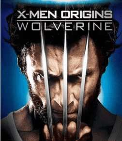 Iron Man 3 (DVD) £2 / X-Men Origins: Wolverine (Blu Ray) £2 /  The Hobbit: An Unexpected Journey (DVD) £2 / Iron Man 3 (Blu Ray) £5 Back In Stock @ Game (I Guess Not For Long)