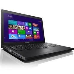 "Lenovo Refurb G505 E1-2100 4GB 1TB 15.6"" Win 8.1 £180 @ Dabs"